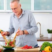 Alzheimer : un Français sur trois ignore qu'on peut réduire les risques
