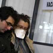 Vaccins: les Français sont les plus défiants au monde