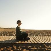 La méditation peut-elle contribuer au «bien vieillir»?