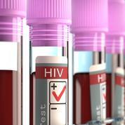 Sida: coup de gueule contre les fausses promesses d'un vaccin