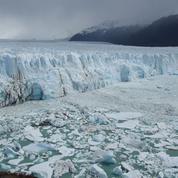 Réchauffement climatique: quelles conséquences pour la santé?