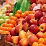 Greenpeace : une campagne anti-pesticides qui fait tache
