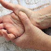 La maladie de Parkinson en dix questions