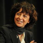 Emmanuelle Charpentier: «Dès qu'on manipule le vivant, il y a un risque de dérive»