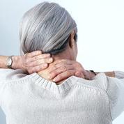 Douleurs: le grand âge pénalisé mais des solutions existent