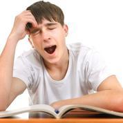 Narcolepsie : «Ça m'est tombé dessus du jour au lendemain»