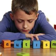 Syndrome d'Asperger : explosion de diagnostics, pas de moyens