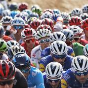 5 raisons de suivre la 11e étape du Tour de France 2018