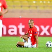 Ligue 1 : ASSE-Monaco en direct