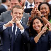 JO 2024 : Paris peut-il éviter un dérapage de son budget ?