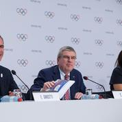 Les Jeux sont faits, le vote du CIO n'a plus d'intérêt
