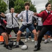 Christchurch : après les attentats, hakas et... polémique pour les Crusaders