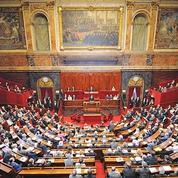 À quoi sert une résolution parlementaire ?