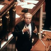 En 1986, la proportionnelle avait profité au FN