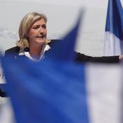 Priorité nationale, pouvoir d'achat, sécurité : Marine Le Pen présente son programme