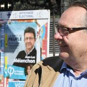 Marseille : Mennucci n'appellera pas à voter Mélenchon