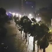Ouragan Maria : un mort et deux disparus en Guadeloupe