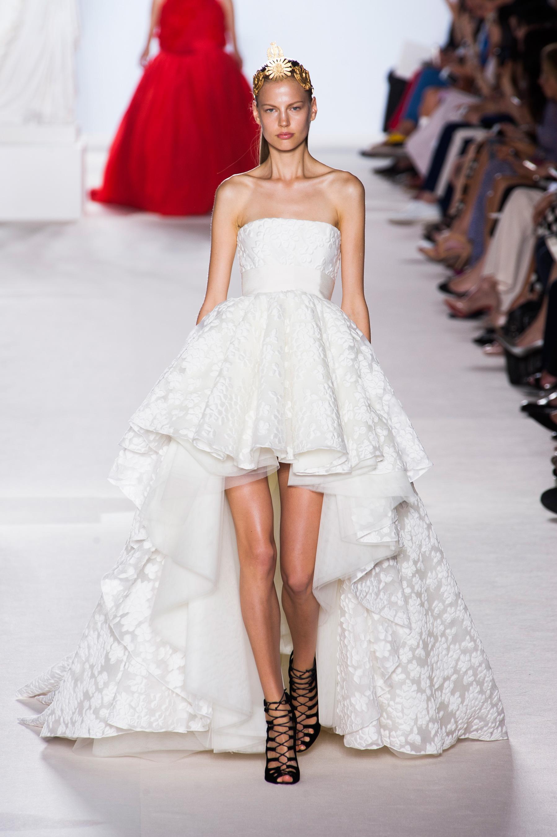 D fil giambattista valli automne hiver 2013 2014 couture for 1900 haute couture