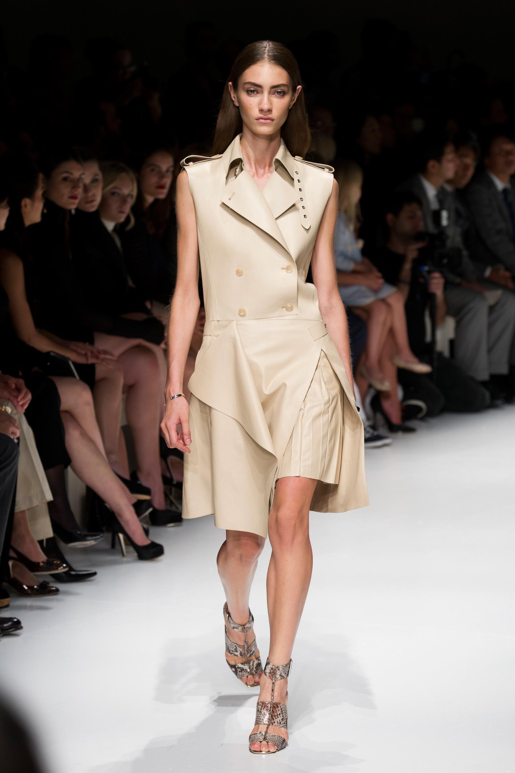 Neil Barrett (fashion designer) - Wikipedia 75