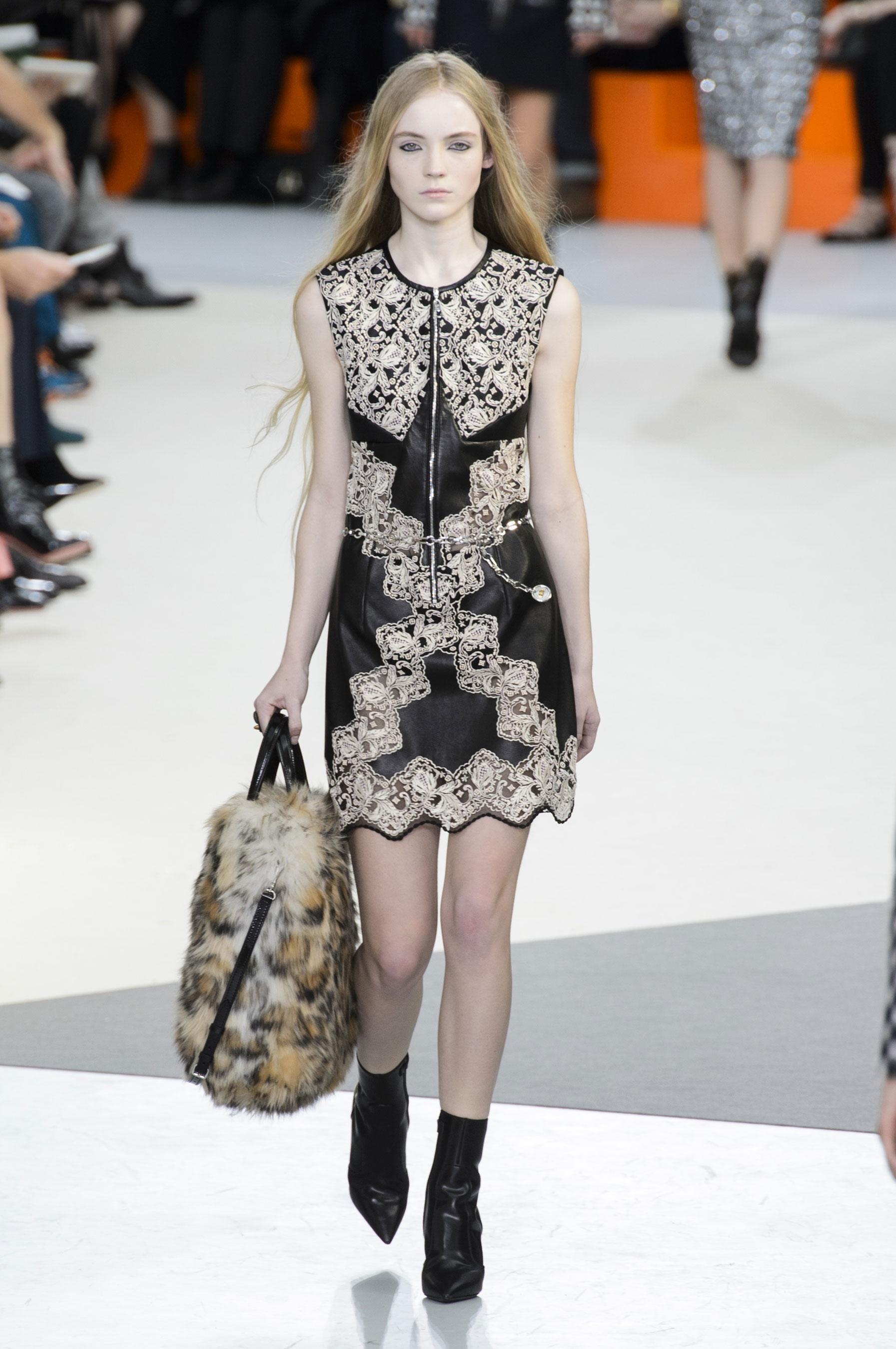 Sac Louis Vuitton 2016