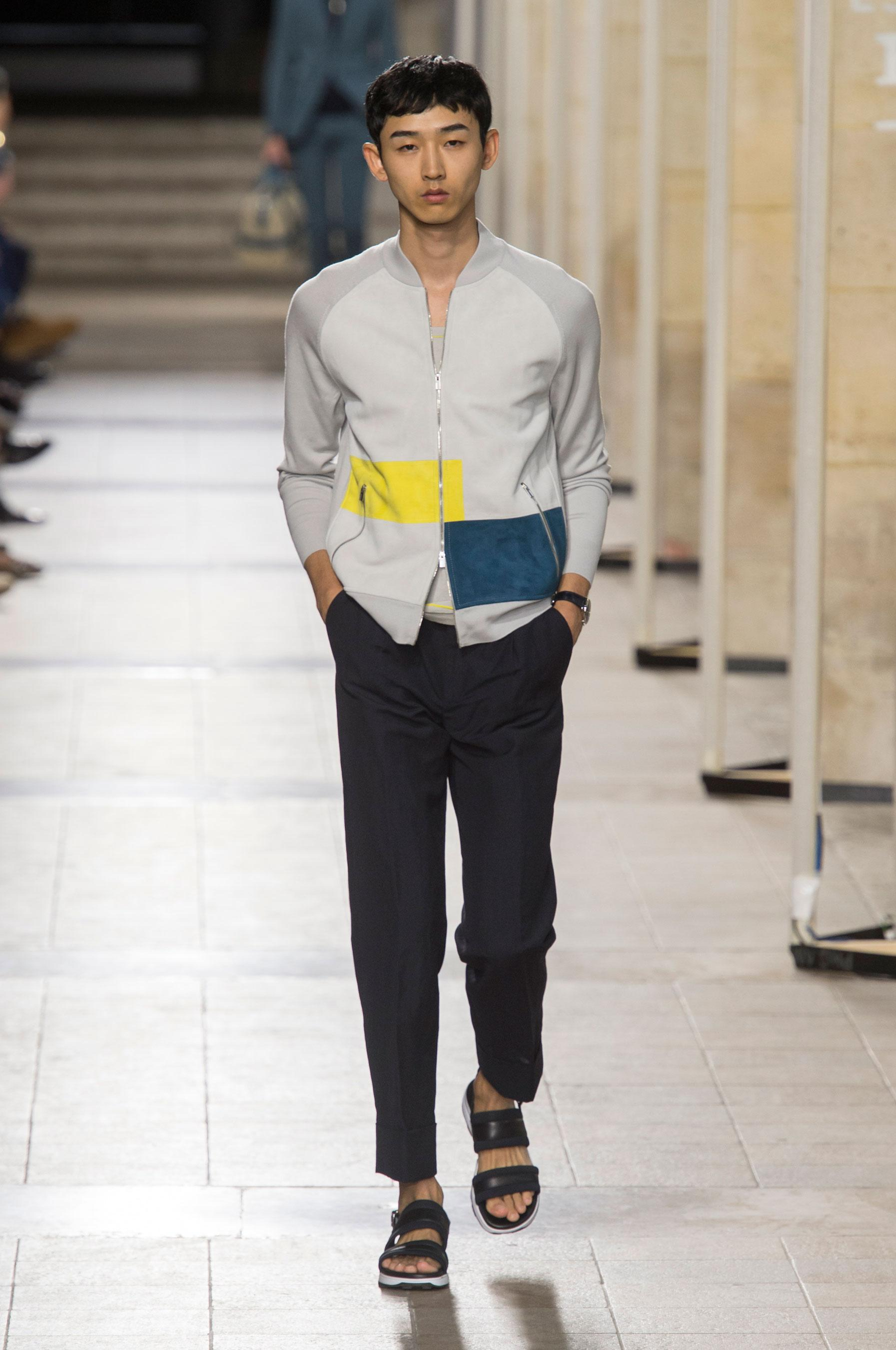 Style homme 2017 ete - Style homme 2017 ...