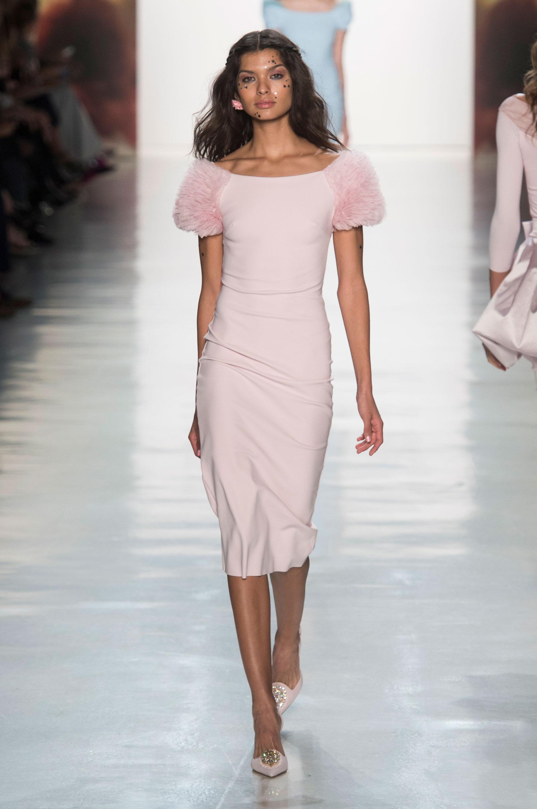 robe longue printemps ete 2018 les robes sont populaires partout dans le monde. Black Bedroom Furniture Sets. Home Design Ideas