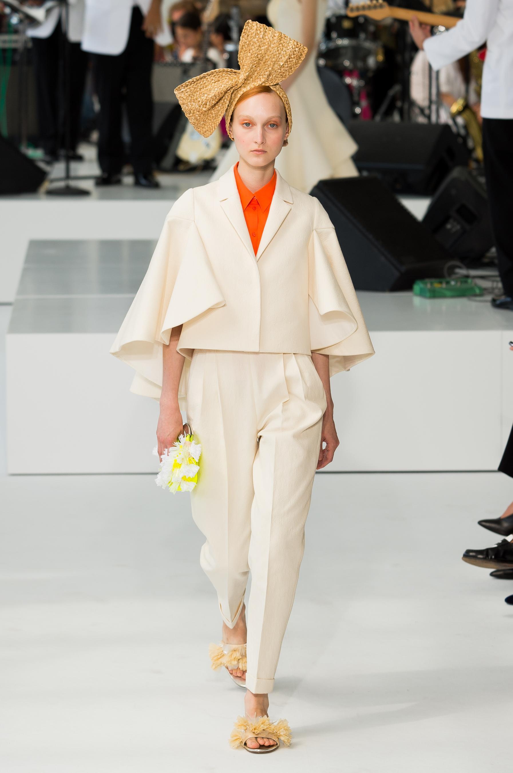 Женская мода Модные тенденции в 14