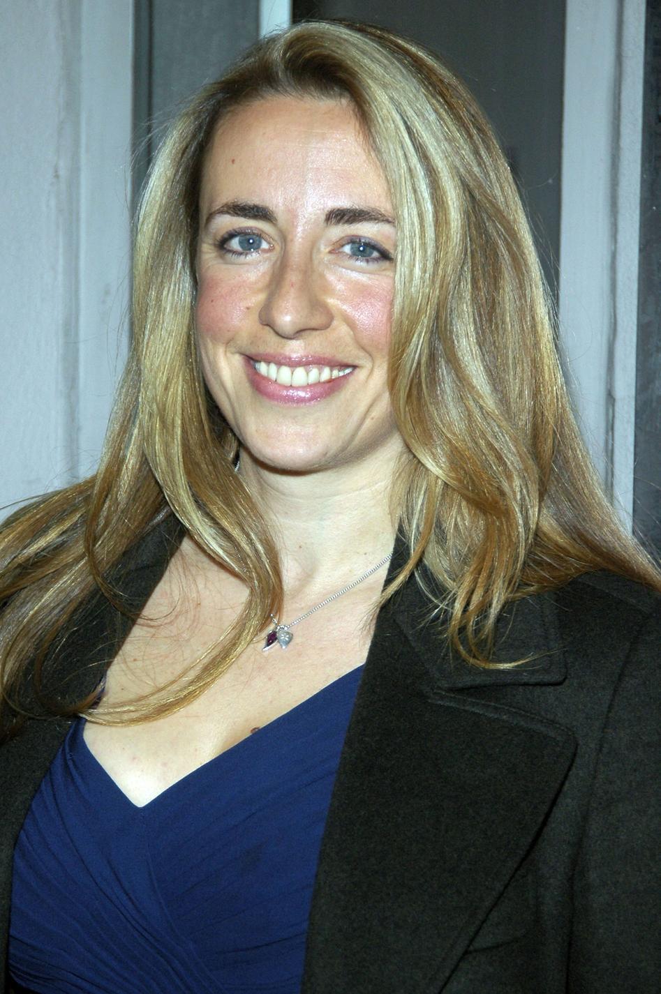 Katharine Viner