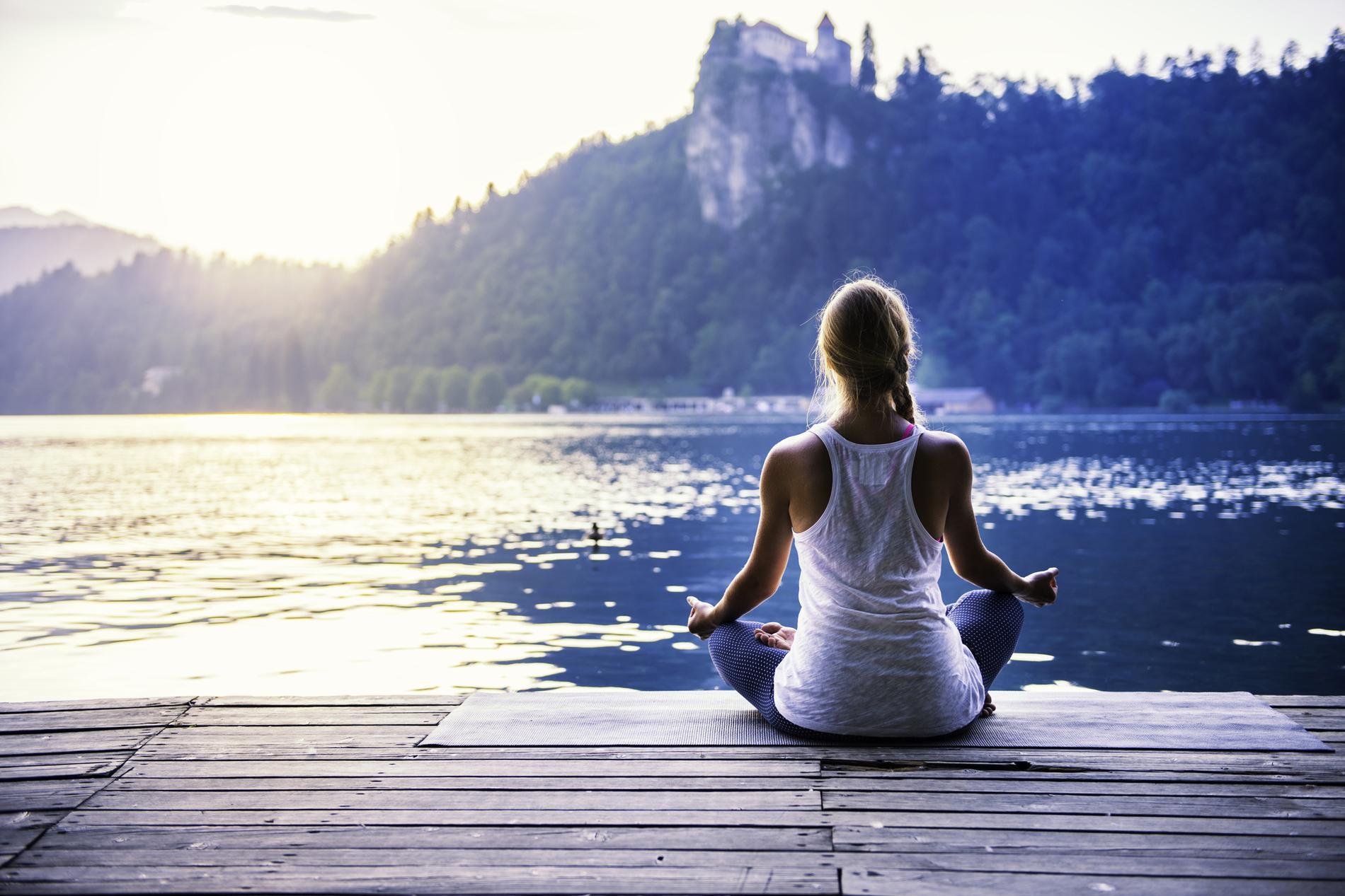 slow life comment mieux prendre soin de soi - Comment éviter le burn-out