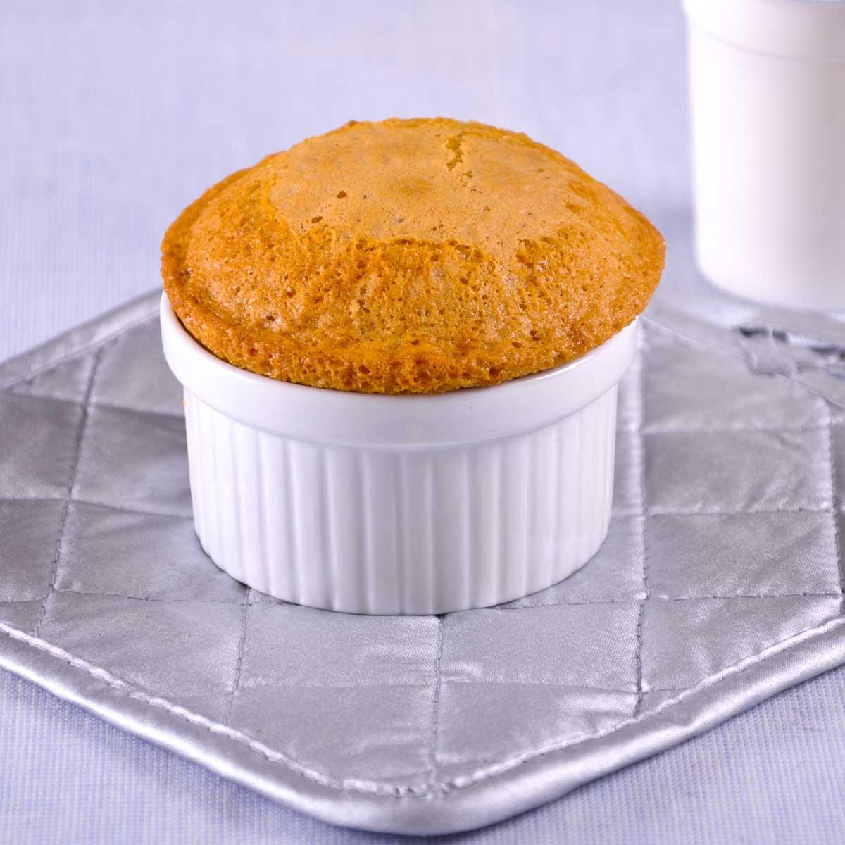recette g teau au yaourt sans gluten ni uf ni lait cuisine madame figaro. Black Bedroom Furniture Sets. Home Design Ideas