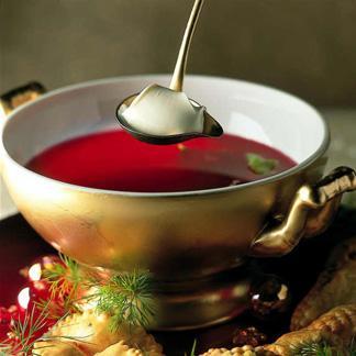 Bortsch fa on michel troisgros une recette russe - Cuisine traditionnelle russe ...