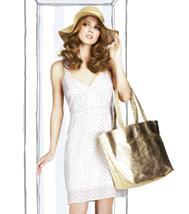 D'été Diamant Mariage Grande Robe Top Main La Mode Zpd Taille De Slim À Tube 0nX8wPNOk
