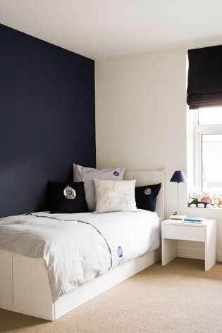 ma d co chambres d enfants madame figaro. Black Bedroom Furniture Sets. Home Design Ideas