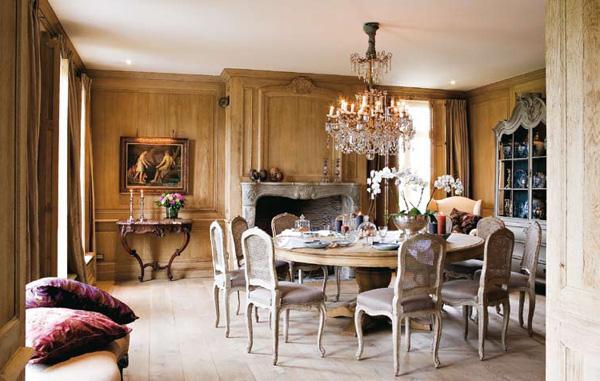 Ma d co nouvelle collection exclusive madame figaro for Concevoir ma nouvelle maison