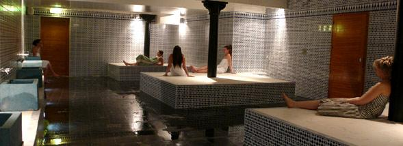 bains de chaleur mode d emploi madame figaro. Black Bedroom Furniture Sets. Home Design Ideas