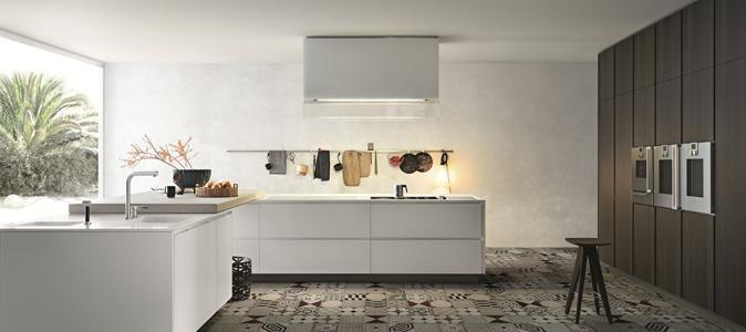 la cuisine du futur au menu madame figaro. Black Bedroom Furniture Sets. Home Design Ideas