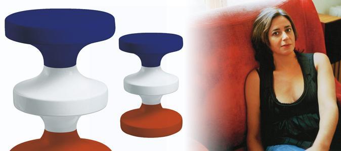 r ve design et fantaisie madame figaro. Black Bedroom Furniture Sets. Home Design Ideas