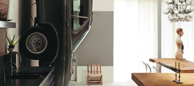 beautiful r cup madame figaro. Black Bedroom Furniture Sets. Home Design Ideas