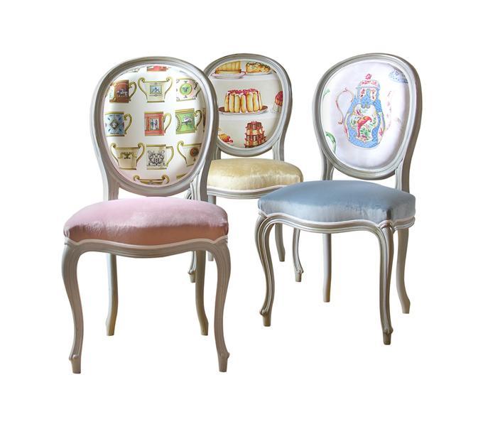 palette pastel le figaro madame. Black Bedroom Furniture Sets. Home Design Ideas