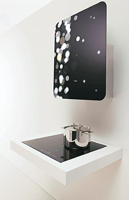 home smart home madame figaro. Black Bedroom Furniture Sets. Home Design Ideas