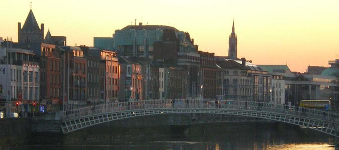 On part o en mars madame figaro - Office du tourisme dublin ...