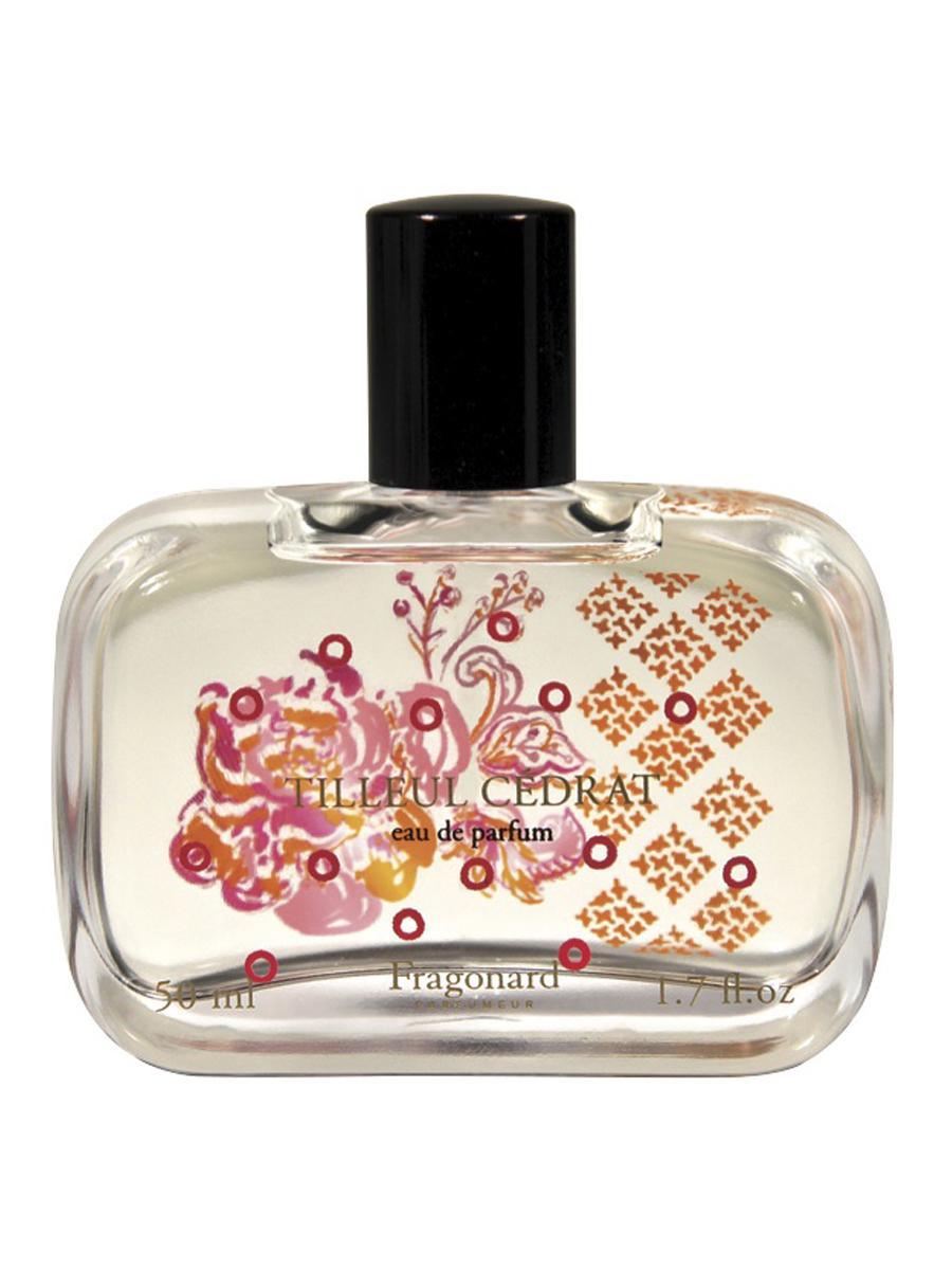Le retour grasse de la parfumerie madame figaro - Maison de la parfumerie ...