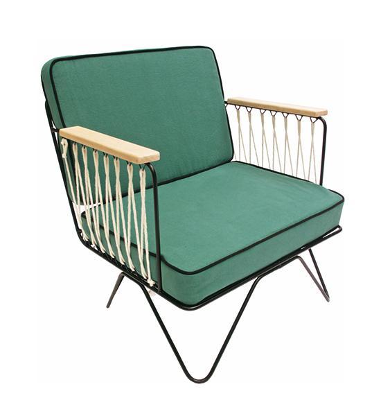 palm springs carnet de style le figaro madame. Black Bedroom Furniture Sets. Home Design Ideas