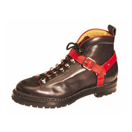 chaussure randonnées