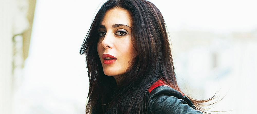nadine labaki husband