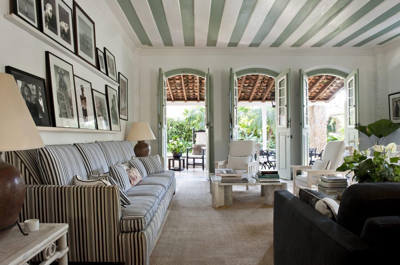 paraty un go t de paradis le figaro madame. Black Bedroom Furniture Sets. Home Design Ideas