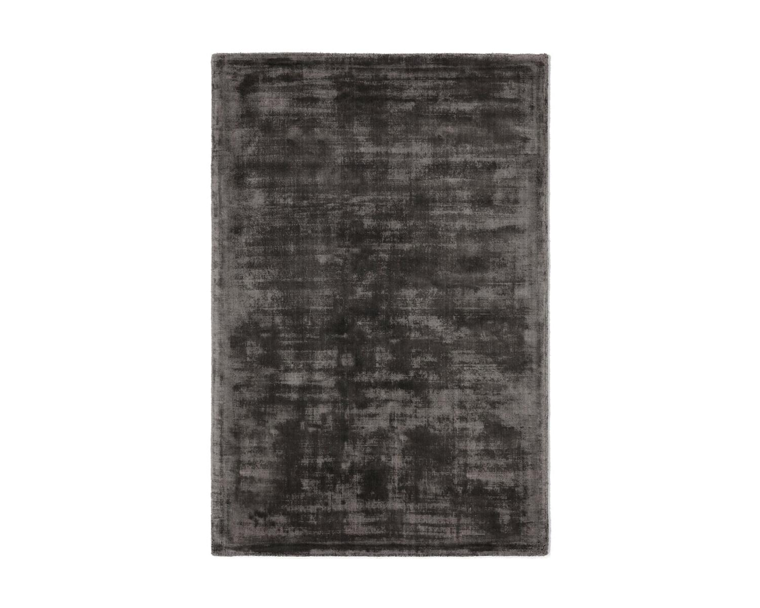tapis pour style industriel 28 images tapis pour salon. Black Bedroom Furniture Sets. Home Design Ideas