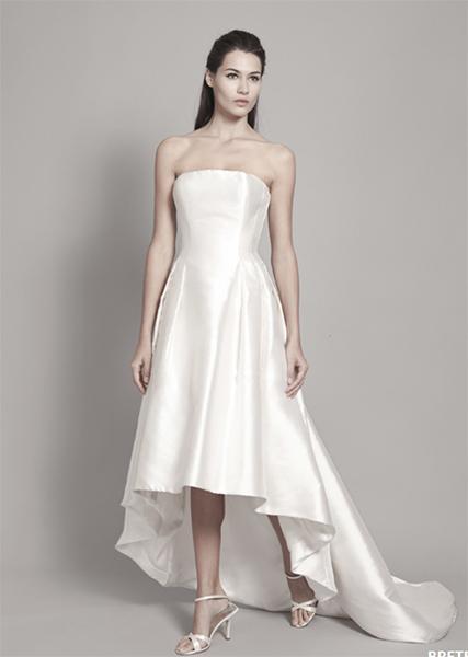 Robe de mariage pour la mairie for Robes de mariage de la ville de kansas