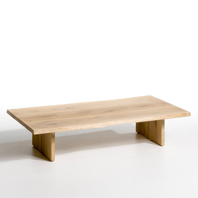 d co envie de nature le figaro madame. Black Bedroom Furniture Sets. Home Design Ideas