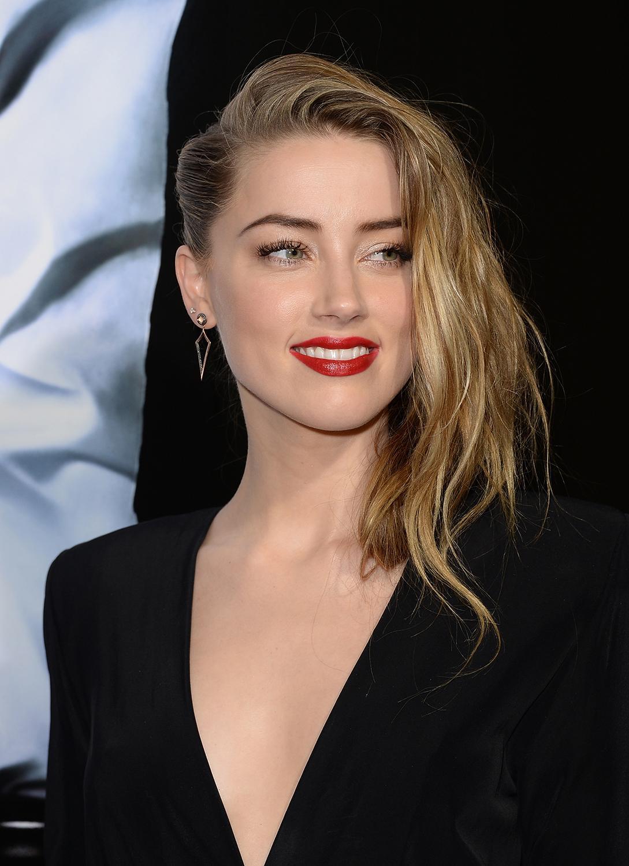la belle femme du monde